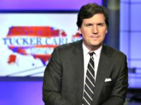 Tucker Carlson: Woke Corporate America is the Biggest Threat to Freedom