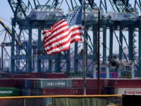 U.S. Exports and Imports Plunged in April as Pandemic Crushed Supply and Demand