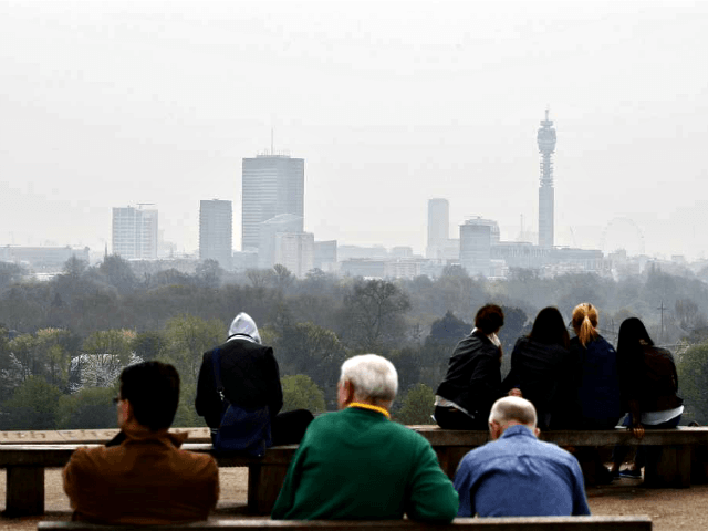 air-pollution-london