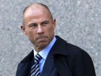 Nike Statement On Michael Avenatti Arrest: 'Nike Will Not Be Extorted'