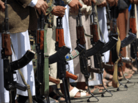 Imam Suggests Muslims Arm Themselves After Christchurch