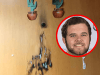 Police: Three Arrested After Arson Attack on Tulane Turning Point USA President's Dorm Room