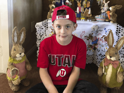 SALT LAKE CITY (AP) — A teacher in the predominantly Mormon state of Utah was placed on administrative leave after she forced a Catholic student to wash off the Ash Wednesday cross from his forehead. William McLeod, 9, had just returned to his school near Salt Lake City after attending …