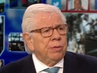Bernstein: Media's Russia Coverage 'One of the Great Reporting Jobs'