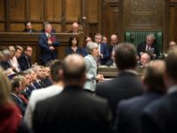 bf148a_parliament-seized-initiative-on-brexit-prime-minister-theresa-may-uk-parliament