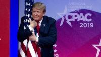 cpac ct-trump-cpac-20190302-001