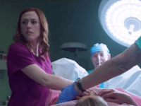 'Unplanned' is a faith-based film that tells the true story of Abby Johnson, former Planned Parenthood worker turned pro-life activist. Surprisingly, the 'Unplanned' movie gets an R-rating from the MPAA while there are slasher films at P-13. But the filmmakers believe it's all because the Christian film doesn't fit in …