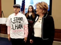 i-stand-with-ilhan-code-pink
