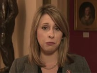 Katie Hill: 'Biphobia' Led to Resignation from Congress