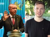 Yair Netanyahu Triggers Erdogan with 'Istanbul is Constantinople' Tweet