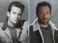 luke-perry-young-old