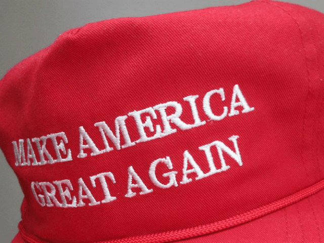 Police investigating after school bus aide grabs MAGA hat off student's head