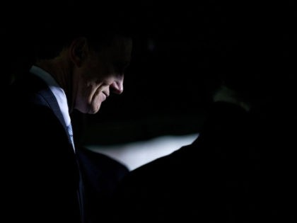 mueller-shadow-getty (1)