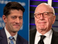 paul-ryan-rupert-murdoch-getty