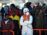 Spain: Over 4,000 Illegal Migrants Landed by Sea in January, 930 in February