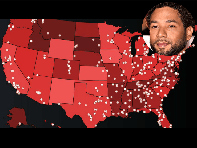 splc-hate-map, Jussie Smollettpng