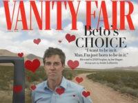 vanity-fair-beto-orourke-hearts