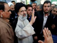 Ultra-conservative cleric appointed head of Iran's judiciary