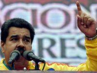 India's Reliance caps Venezuelan oil purchases