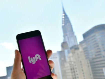 Lyft revs up for an IPO seeking to raise $2.4bn
