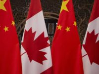 China expands ban on Canadian canola imports to second firm