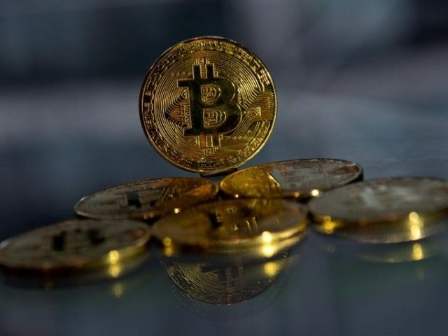 Plans for blockbuster cryptocurrency IPO shelved amid bitcoin slump