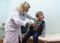 Measles Outbreak Surging; FDA Issues Safe Vaccine Statement