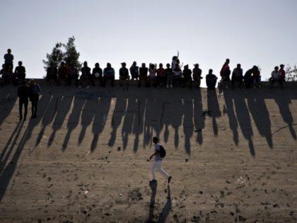 Border agency watchdog looking into caravan database