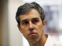 O'Rourke: 'We Need to Look at' Mandatory Licensing of Gun Owners
