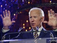 Joe Biden's Brother Frank Linked to Taxpayer-Funded Projects