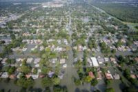 Report: FEMA illegally released private info of disaster victims