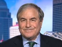 House Budget Chair Yarmuth: Some People Who Could Use Direct Payment Won't Get It