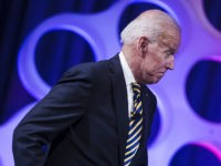 Report: Joe Biden Advisers Scrap Campaign Launch Video at Last Minute