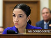 Fact-Check: Former Immigration Judge Debunks AOC's 'Concentration Camp' Claim