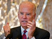 Flashback–Joe Biden in 2014: Illegal Aliens are 'Already American Citizens'