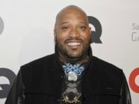 NEW ORLEANS, LA - FEBRUARY 15: Rapper Bun B attends GQ & LeBron James NBA All Star Party sponsored by Samsung Galaxy and Beats at Ogden's Museum's Patrick F. Taylor Library on February 15, 2014 in New Orleans, Louisiana. (Photo by Erika Goldring/Getty Images for GQ)