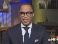 Capehart: Trump 'Ultimately, Will Be Impeached,' But 'The Evidence Has To Be Even More Overwhelming'