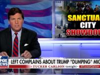 Tucker Carlson on Fox News Channel, 4/12/2019