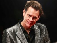 Jim Carrey Attacks Trump Supporters: 'Minions Who Help Him While Democracy Dies'