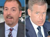 Chuck-Todd, Brian Williams