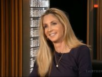 Ann Coulter on PBS, 4/20/2019