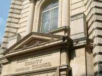 County_Hall_Chelmsford_Essex