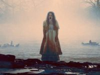 Horror Flick 'Curse of La Llorona' Scares Up Top Easter Weekend Box