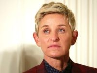 Former 'Ellen' Producer Says DeGeneres Was Aware of Toxic Environment