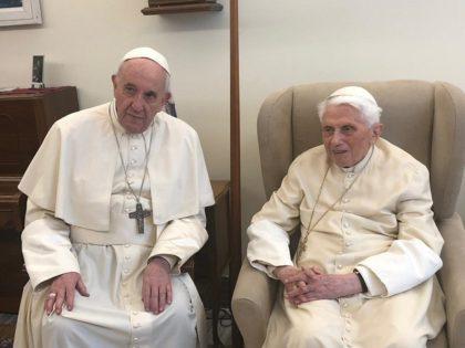 Francis-Benedict