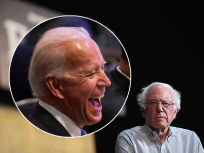 Poll: Joe Biden Takes Lead in Florida, Bernie Sanders Loses Traction After Castro Remarks
