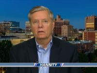 Graham: Dems Will 'Stampede' to Impeach Trump, But It's Going to Get Him Reelected