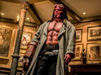 Hellboy22