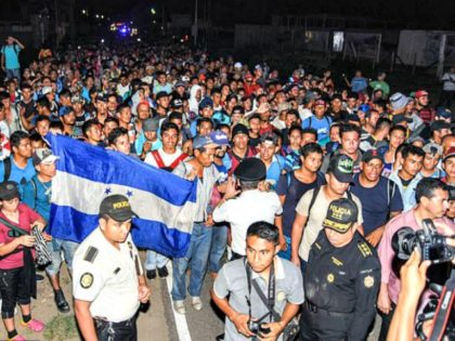 Honduran_migrants