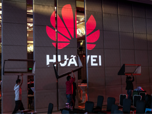 UK Launches Inquiry Into Disclosure of Secret Talks About Huawei 5G